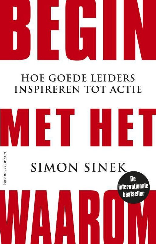Management & Studieboeken