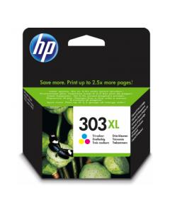 HP 303 XL kleuren (origineel)