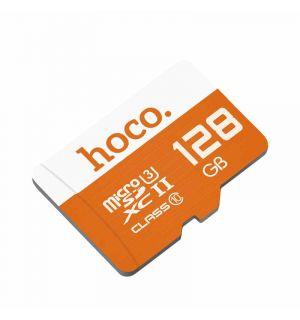 Hoco Micro SDXC Kaart 128GB Class 10 - 95MB/s