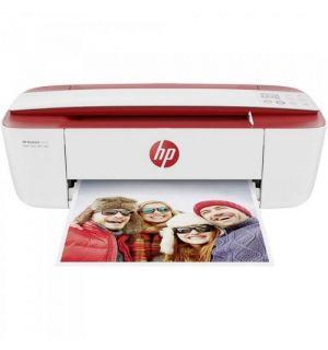 HP DeskJet Ink Advantage 3788 all-in-one A4 inkjetprinter met wifi (3 in 1)