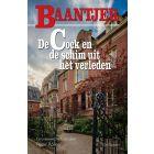 Baantjer 88 - De Cock en de schim uit het verleden