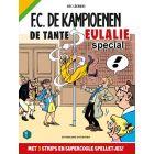 F.C. De Kampioenen 1 - Tante Eulalie-special