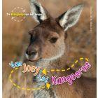 De Kringloop van het Leven - Van Joey tot kangoeroe
