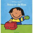 Anna - Anna in de klas