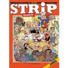 StripGlossy 21/22
