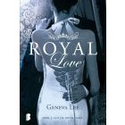 Royal 3 - Royal Love