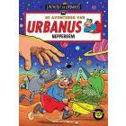 Urbanus 195 - Neppergem