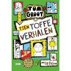 Tom Groot 18 - Tien toffe verhalen
