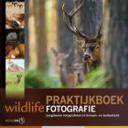 Praktijkboeken natuurfotografie 5 - Praktijkboek wildlife fotografie